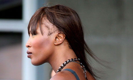 http://static.guim.co.uk/sys-images/Guardian/Pix/pictures/2010/6/30/1277918384036/Naomi-Campbell-shows-some-006.jpg