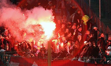 Ajax-fans-006.jpg