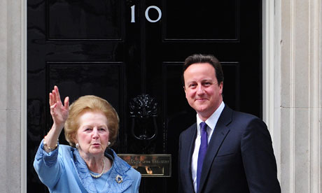 http://static.guim.co.uk/sys-images/Guardian/Pix/pictures/2010/6/8/1276015732824/Lady-Thatcher-and-David-C-005.jpg