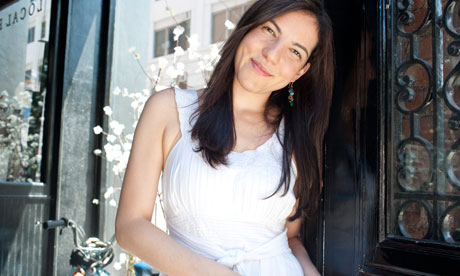 sloane crosley Visit amazoncom's sloane crosley page and shop for all sloane crosley books check out pictures, bibliography, and biography of sloane crosley.