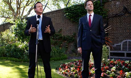 cameron-clegg-downing-street