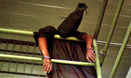 http://static.guim.co.uk/sys-images/Guardian/Pix/pictures/2010/7/15/1279191495372/Abu-Ghraib-006.jpg