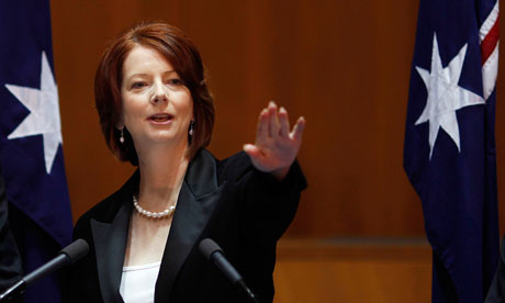 julia gillard hot pics. Julia Gillard, is expected