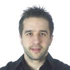Emanuele Palladino