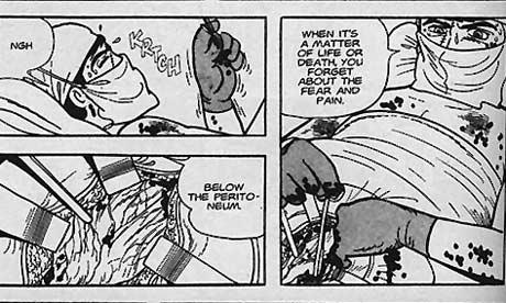 Black-Jack-cartoon-by-Osa-007.jpg