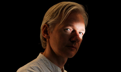 http://static.guim.co.uk/sys-images/Guardian/Pix/pictures/2010/7/23/1279890857794/WikiLeaks-editor-in-chief-006.jpg