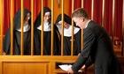 Reclusive nuns seal record deal