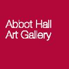 Extra Abbot Hall Logo