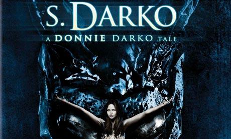donnie darko essay