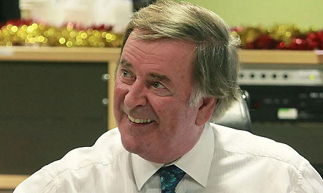 Sir-Terry-Wogan-in-the-st-006.jpg