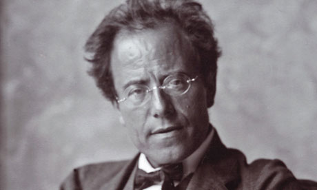 Gustav-Mahler-006.jpg (460×276)