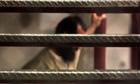Guantánamo Bay prisoner