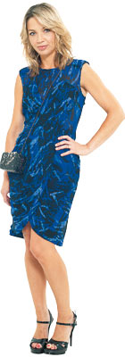Jess Cartner-Morley: clutch bags