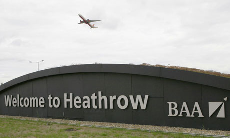 [FM'13] The New Beggining - Página 4 Heathrow-airport.-006