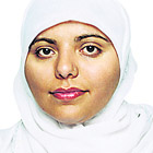 Muslim matchmaking events