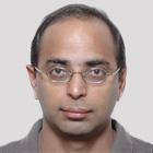 PratapChatterjee