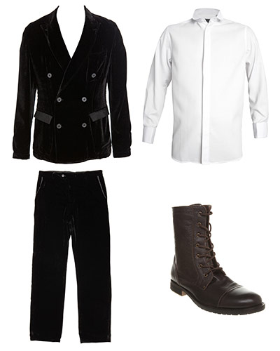 ������ 2011 Jacket-and-trousers-006.jpg