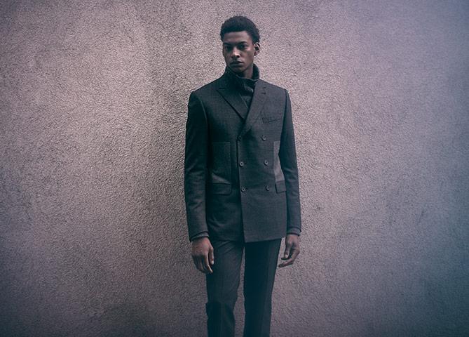 ������ 2011 Louis-Vuitton-outfit-007.jpg