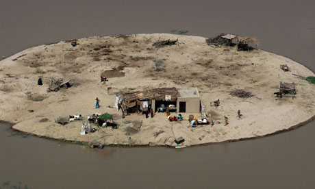 pakistan-floods