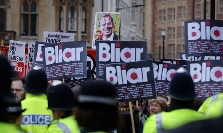 blair-chilcot-inquiry