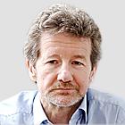 Stefan Collini