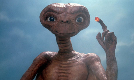 1982-E.T.-THE-EXTRA-TERRE-006.jpg