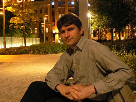 Peter Vasko