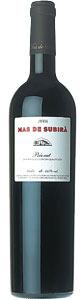 Wine: Mas de Subira
