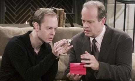 Niles-and-Frasier-007.jpg