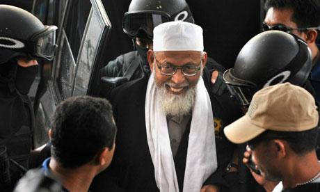 islamic date today escortd