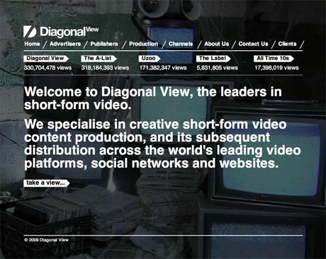 diagonal-view.com