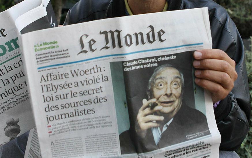 Le-Monde-cover-editorial--001.jpg