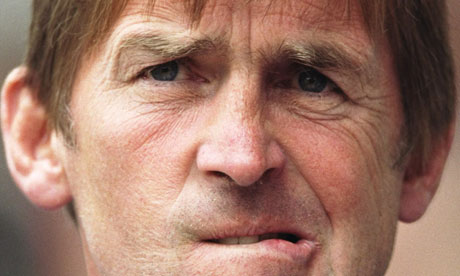 http://static.guim.co.uk/sys-images/Guardian/Pix/pictures/2010/9/15/1284558000553/Kenny-Dalglish-006.jpg