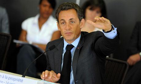 Proposició de Llei de gratuïtat de llibres de text (GPSU) Nicolas-Sarkozy-006