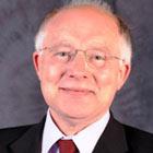 Tom Murray Leeds