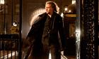 Nicolas Cage in The Sorcerer's Apprentice