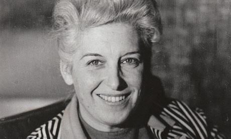 Rita-Bronowski-obituary