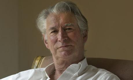 Geoffrey-Burgon-obituary