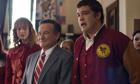 World's Greatest Dad Robin Williamsfilm stillRobin Williams