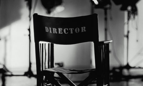 the role of casting directors in movie production Casting director and backstage expert lisa london explains the  many actors i  know have not understood the role of the casting director  our job is to  collaborate with producers, directors, network and studios executives to cast the   film 20th century fox's 'woman in the window' a feature starring.