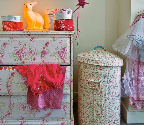 wallpaper cath kidston. is by Cath Kidston