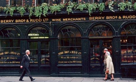 Nomen est Omen Berry-Bros--Rudd-Wine-Mer-006