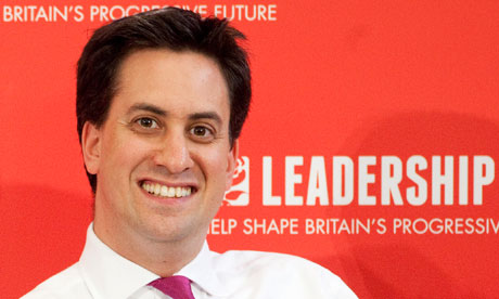 http://static.guim.co.uk/sys-images/Guardian/Pix/pictures/2010/9/25/1285418466864/Ed-Miliband-006.jpg