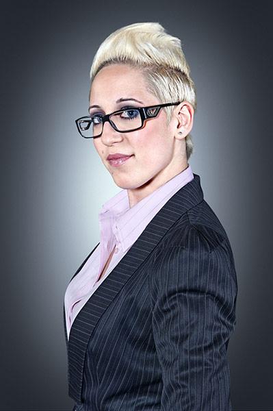 Melissa-Cohen-017.jpg