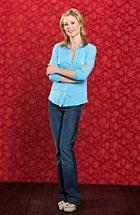 Modern Family Julie Bowen