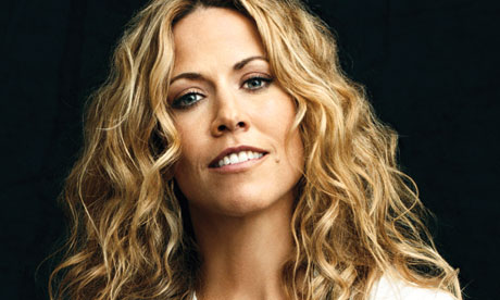 http://static.guim.co.uk/sys-images/Guardian/Pix/pictures/2010/9/3/1283508956475/Sheryl-Crow-006.jpg