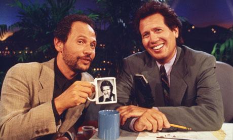 Larry Sanders Comedian Larry Sanders Show