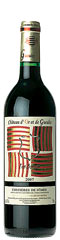 Chateau red