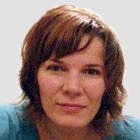 Frederika Whitehead