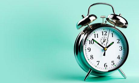 Alarm-clock-007.jpg